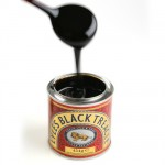 Melasa (Black treacle)