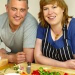 Program kulinarny Gastronomia ekonomia