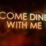 Zapraszam do stołu (Come dine with me, Ugotowani UK) (źródło: Channel4)