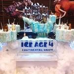 Tort Epoka lodowcowa 4 (źródło: tlc.howstuffworks.com)