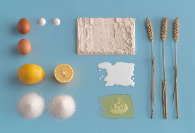 Książka kucharska IKEA (źródło: joemonster.org)