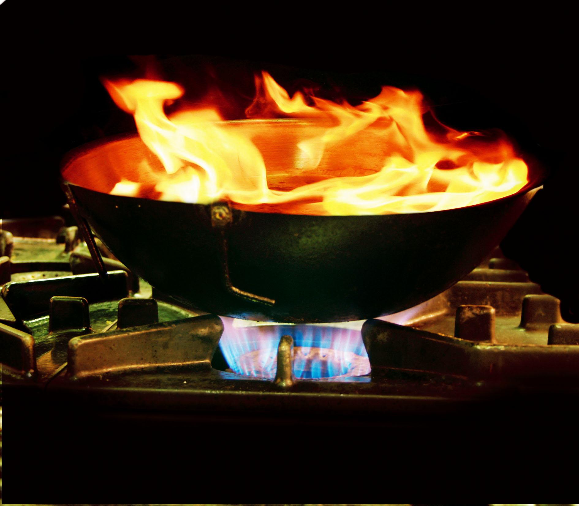 Porady Kulinarne Niezbędnik Chińskiej Kuchni Przepisy
