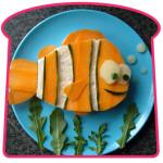 Kanapka ryba (źródło: seriouseats.com)