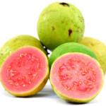 Guawa, gruszla (źródło: medic-herbal.blogspot.com)