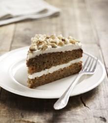Ciasto marchewkowe (źródło: bakingmad.com)