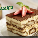 Tiramisu (źródło: kuchnialidla.pl)
