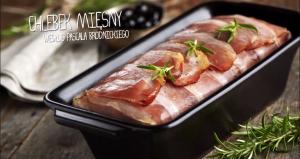 Chlebek mięsny (źródło: kuchnialidla.pl)