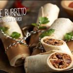 Szybkie burrito (źródło: kuchnialidla.pl)