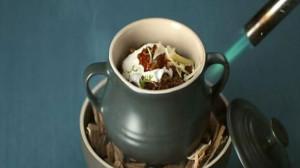 Chilli con carne z muffinkami kukurydzianymi (źródło: channel4.com)