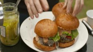 Hamburger wołowy (źródło: channel4.com)