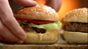 Hamburgery (źródło: http://hobbshousebakery.co.uk/)