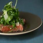 Perfekcyjny stek (źródło: channel4.com)