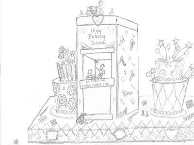 Tort winda (źródło: tlc.com)