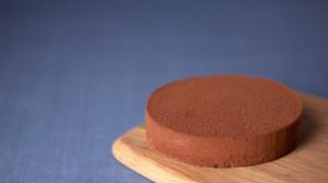 Wybuchowe ciasto czekoladowe (źródło: channel4.com)