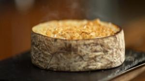 Zapiekanka z makaronu z serami (źródło: channel4.com)