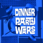 Kuchenne wyzwania (Dinner Party Wars)