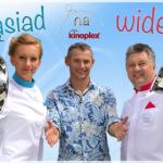 Program kulinarny: Sąsiad na widelcu w TVP2