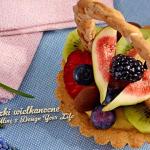 Kuchnia Lidla: Wielkanocne jadalne koszyki (źródło: kuchnialidla.pl)