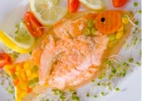 Ryba w galarecie (źródło: almamarket.pl)