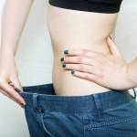 Dieta a Wielki Post