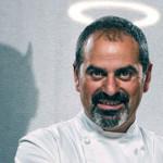 Aram Mnatsakanow z programu Na noże