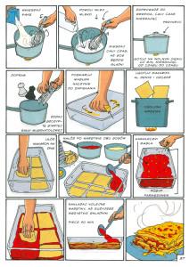 Przepis na pizzę margheritę