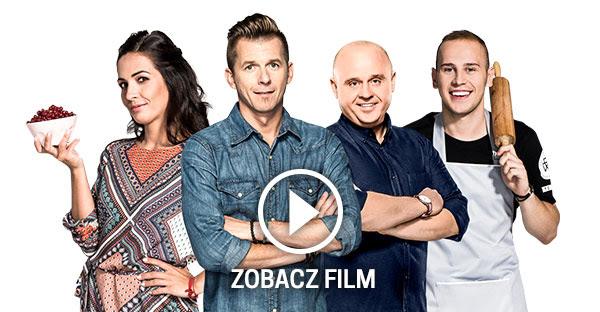 Nowa Kuchnia Lidla Zobacz Nowych Prowadzących Video