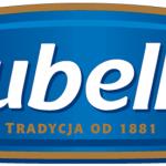 Lubella