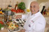 Gotuj z Giancarlo (źródło: lagostina.pl)
