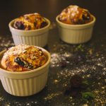 Muffinki na 5 sposobów