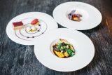 Fine dining (źródło: natemat.pl)