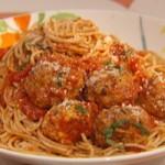 Salatka Cezar z kurczakiem (źródło: mylifetime.com)