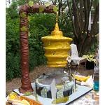 Tort Ul - Słodki biznes (źródło: TLC)