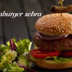 Hamburger zebra (źródło: kuchnialidla.pl)