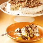 Ciasto lodowe Nigelli (źródło: nigella.com)
