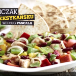 Kurczak po meksykańsku (źródło: kuchnialidla.pl)