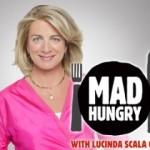 Łatwe przepisy na wielki apetyt Lucindy Scala Quinn