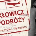 Makłowicz w podróży (źródło: tvp.pl)