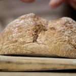 Chleb sodowy (źródło: hobbshousebakery.co.uk)