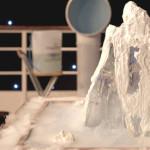 Jadalne góry lodowe (źródło: channel4.com)