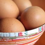 Jajka (źródło: sxc.hu)