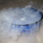Suchy lód (źródło: Wikipedia.org)