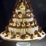 Tort dla mamy (źródło: tlc.com)