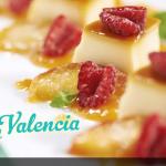 Flan Valencia (źródło: kuchnialidla.pl)