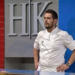 Hell's Kitchen - Piekielna kuchnia (źródło: se.pl)