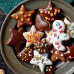 Świąteczne pierniczki (źródło: kuchnialidla.pl)