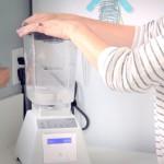 Jak szybko i bezproblemowo umyć blender po jego użyciu?