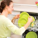 Jak kupować zmywarkę?