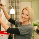polowanie na kuchnie Doroty Szelągowskiej