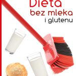 Dieta bez mleka i glutenu - Barbara Kuligowska-Dudek